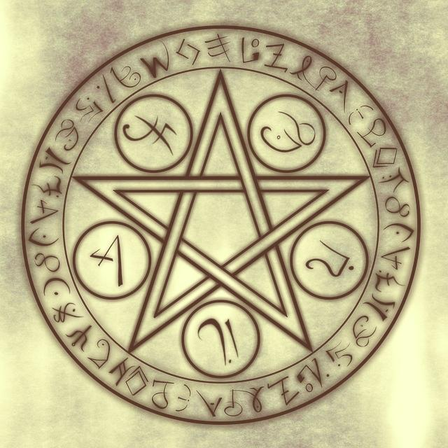 Seele des Lichts – spirituelle Lebensberatung & Kartenlegen